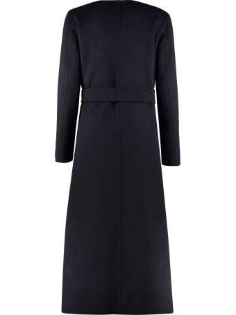 Max Mara Bozen Cashmere Coat