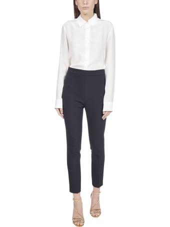 Blanca Vita Trousers