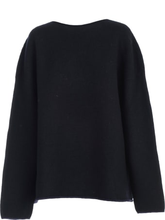 Jacquemus Le Maille Nepou Sweater