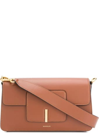 Wandler Rectangolar Bag