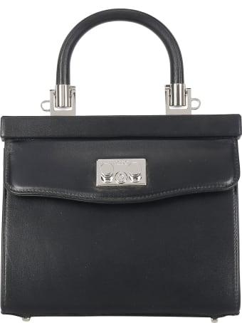 Rodo Handbag