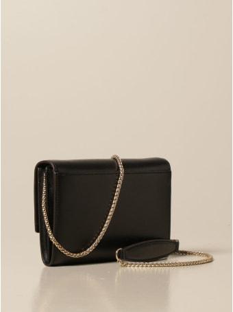Furla Crossbody Bags Furla Babylon Bag In Saffiano Leather