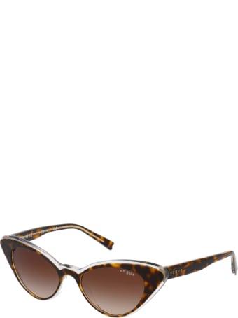 Vogue Eyewear 0vo5317s Sunglasses