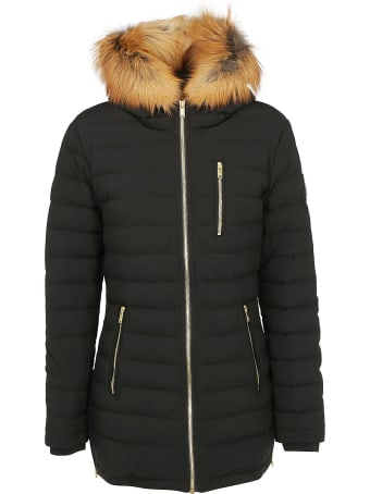 Moose Knuckles Lady Smith Jacket