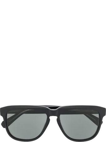 Brioni BR0063S Sunglasses