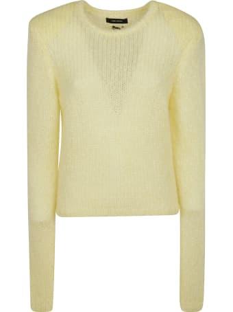 Isabel Marant Erin Sweater