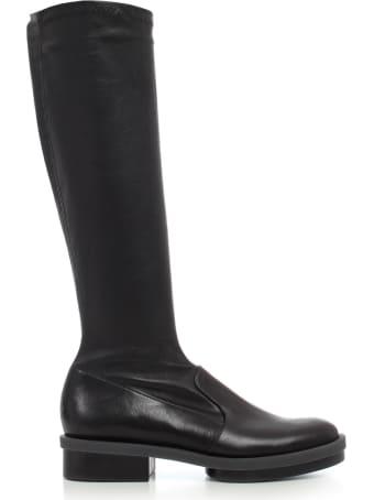 Robert Clergerie Roada Boots