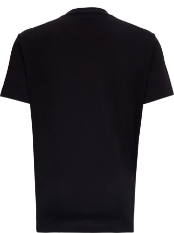 Dsquared2 D2 Sway Jersey T-shirt