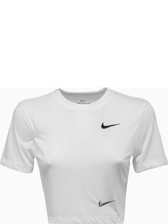 Nike Sportswear T-shirt Cu1529-100