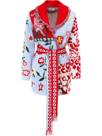 Hayley Menzies Coat