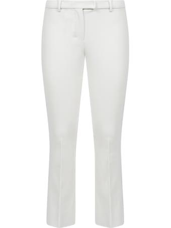 'S Max Mara Trousers