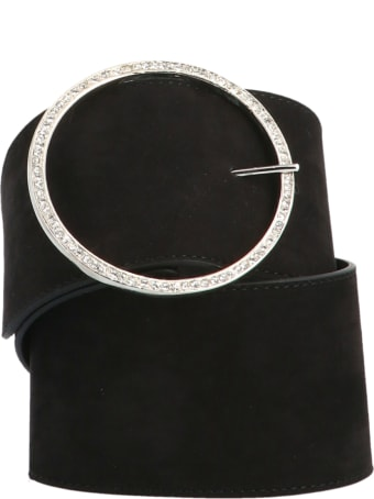 Alessandra Rich Belt