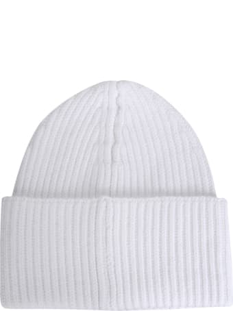 Etre Cecile Knitted Hat