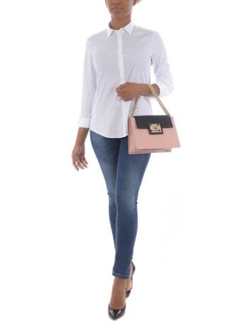 Salar Bag