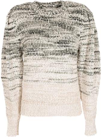 Isabel Marant Étoile Pleane Sweater