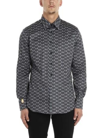 Billionaire 'milano Lio' Shirt