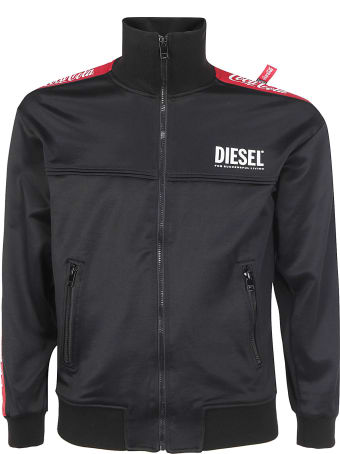 Diesel Sweatshirt