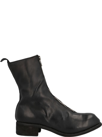 Guidi 'pl2' Shoes