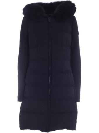 Peuterey Jacket