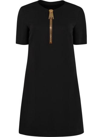 Moschino Cady Dress
