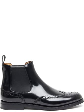 Church's 'ketsby' Shoes