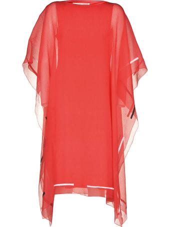 Stephan Janson Masaish Dress