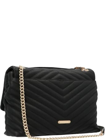 Rebecca Minkoff 'edie Flap Shoulder' Bag