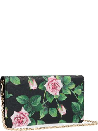 Dolce & Gabbana 'dg Milleannial' Mini Bag