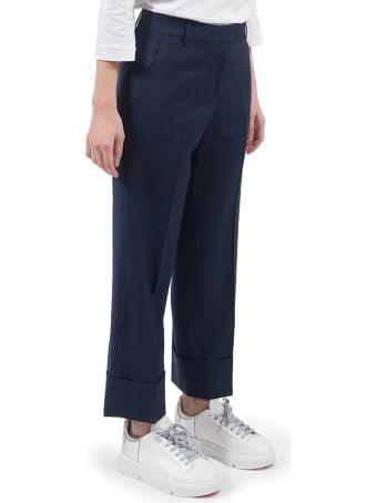 QL2 - Maura Trousers