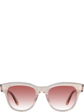 Garrett Leight Ulla Johnson Imo Sunglasses