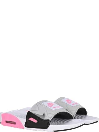 Nike Sp Air Max 90 Slides