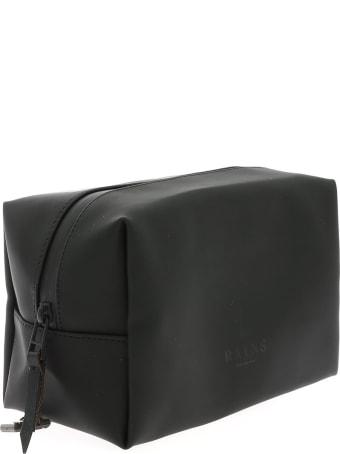 RAINS Wash Bag Small