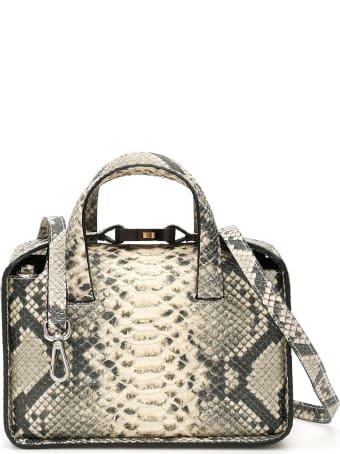 Alyx Brie Bag