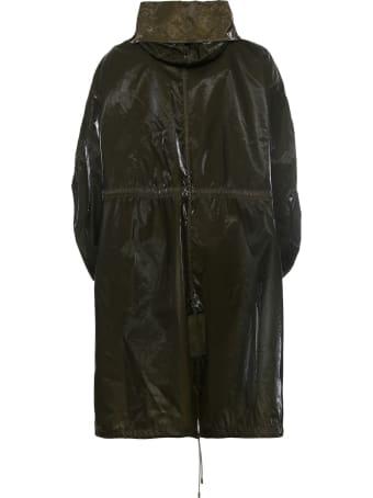 Mr & Mrs Italy Jacket