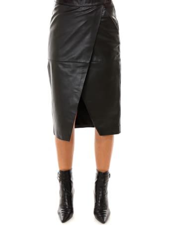 L'Autre Chose Skirt