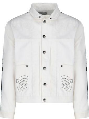 Formy Studio Jacket