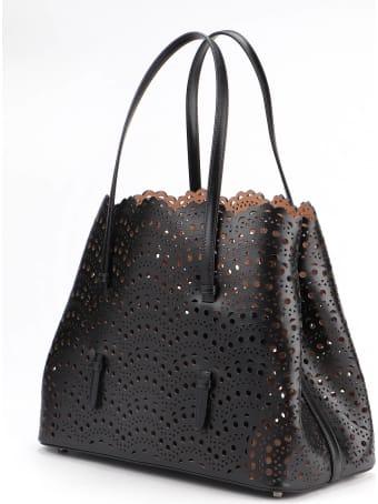 Alaia Mina 32 Bag