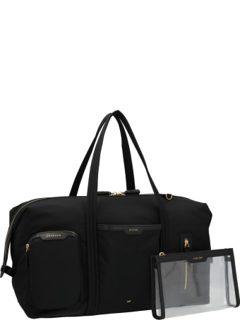 Anya Hindmarch 'inflight Bag' Bag