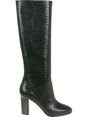 Aquazzura Sienna Boot 90