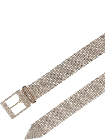 B-Low the Belt 'farah' Belt