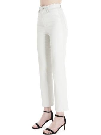 J Brand 'jules' Pants