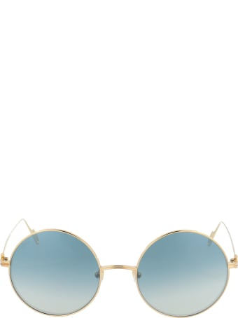 Cartier Eyewear Sunglasses
