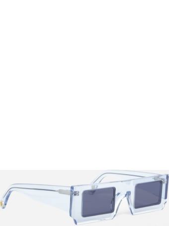 Jacquemus 3d Sunglasses Les Lunettes Soleil
