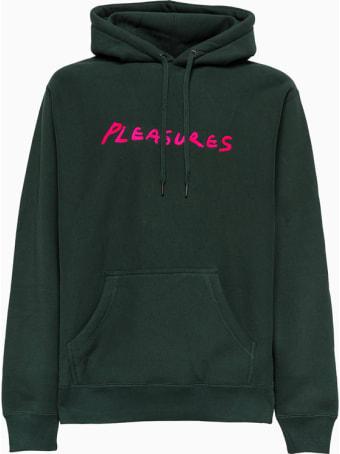 Pleasures Hump Premium Sweatshirt