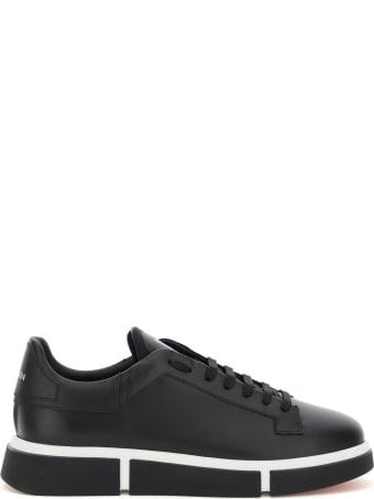V Design Radical Man Mrad02 Sneakers