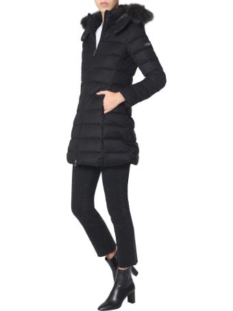 TATRAS Laviana Down Jacket