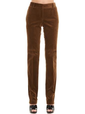N.21 Pants