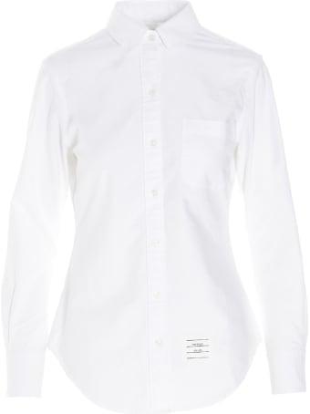 Thom Browne 'oxford' Shirt