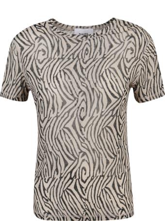 Nanushka T-shirt Guy
