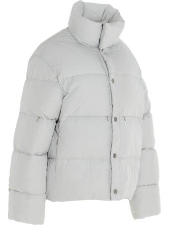 Jacquemus 'la Doudoune' Jacket